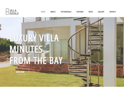 Villa Royale.webp