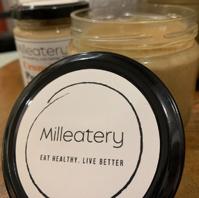 Milleatery 9.jpg