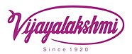 vijayalakshmi.png