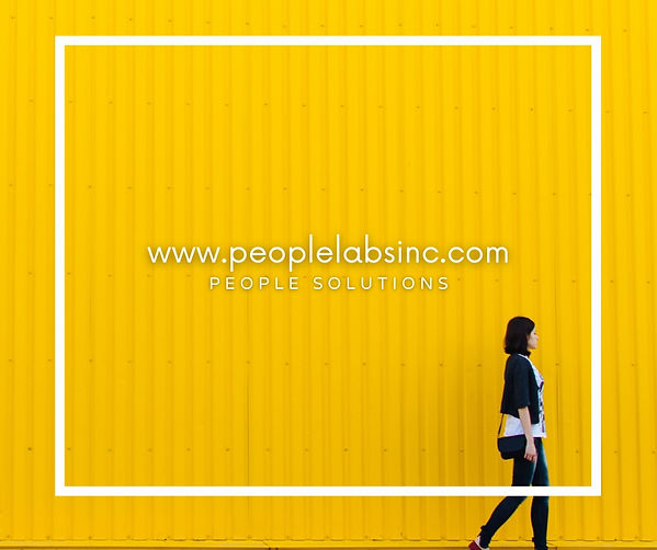People Labs Inc.jpg