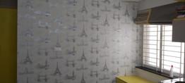 Wallpaper 7.JPG