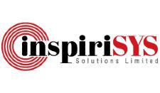 InspireSys Logo