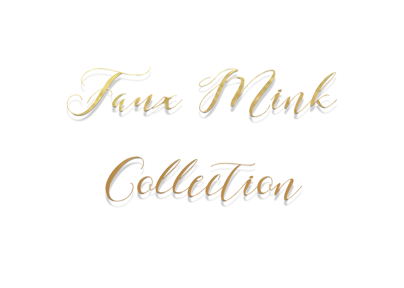 fauxminkcollection.png