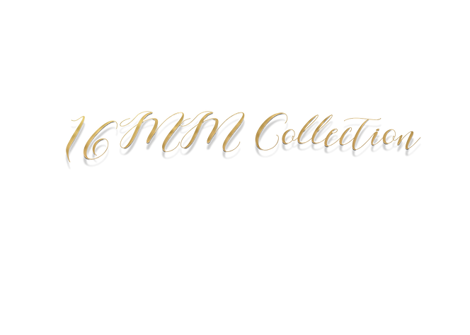 16mmcollection1.png