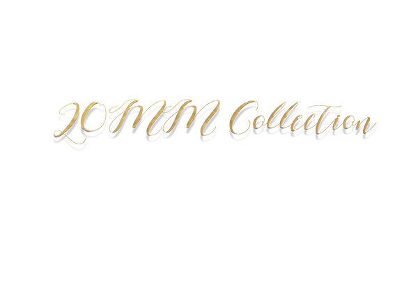 20mmcollection.png