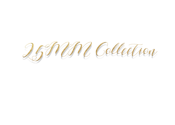 25mmcollection.png