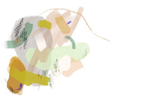abst 3.jpg
