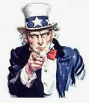 uncle-sam-we-want-you_edited_edited.jpg