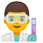 man-scientist-icon.png
