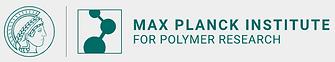 logo max planck.png