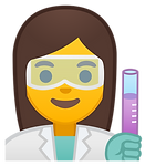 woman-scientist-icon.png