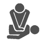 CPR icon_edited.png