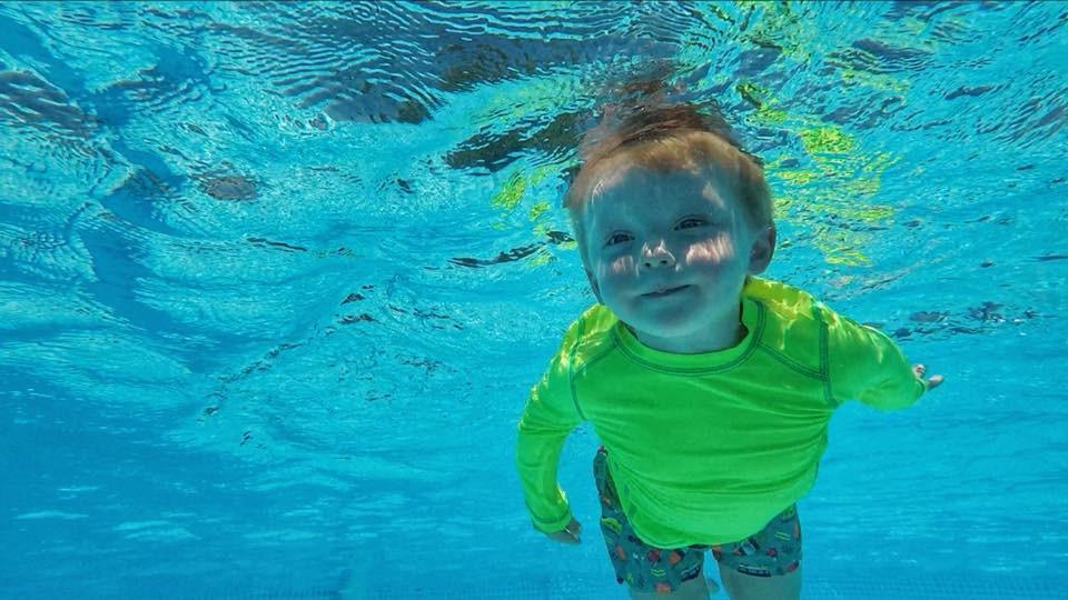 Anderson swim.jpg