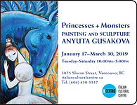 Princesses Preview Ad-P1.jpg
