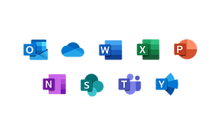 1920px-Office_365_app_logos.svg.png