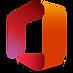800px-Microsoft_Office_logo_(2019–presen