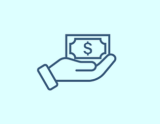 Payroll icon 3.PNG