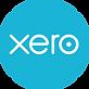Xero wiki.png