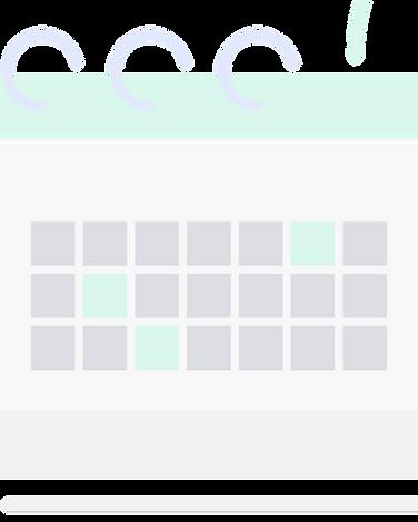 Calendar_edited_edited_edited.png