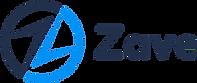 zave-logo.png