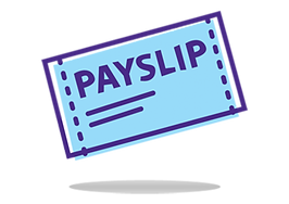 Payslip New.png