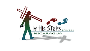 in his steps logo2.png