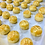 Thumbnail: Pineapples Tart