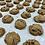 Thumbnail: Childhood Cookies