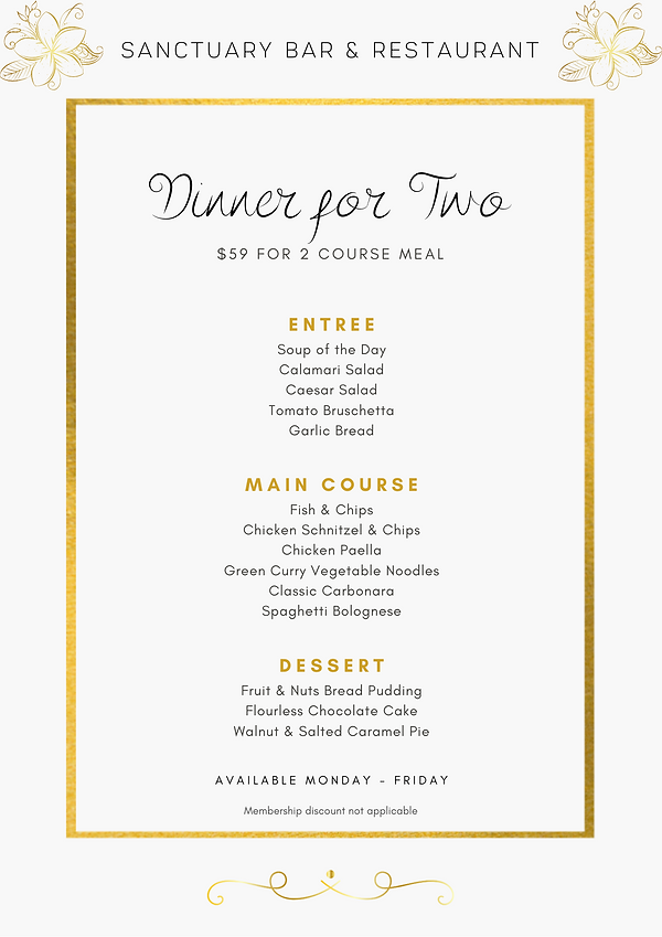 Dinner for Two (1).png