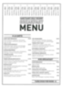 breakfast menu pdf-1.jpg