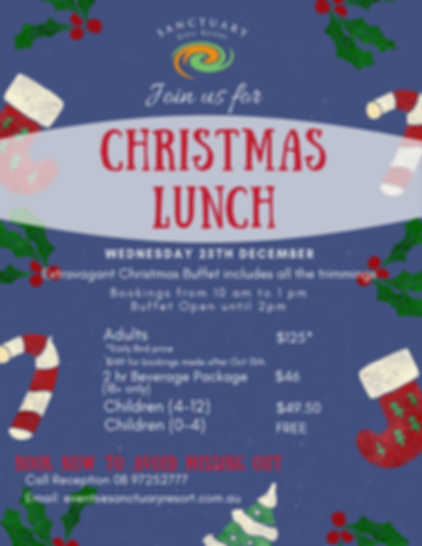 Christmas Lunch (7).png