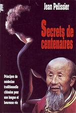 COUVERTURE SECRETS DE CENTENAIRES.jpg