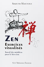 LIVRE ZEN EXERCICES VISUALISES.jpg