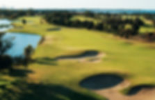 Bunkers and Water Photo.jpg
