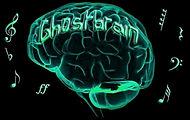 ghostbrain-logo-2_edited.jpg