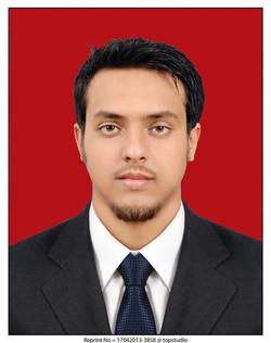 Achmad Beraja