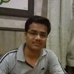 Sachin Mannurkar