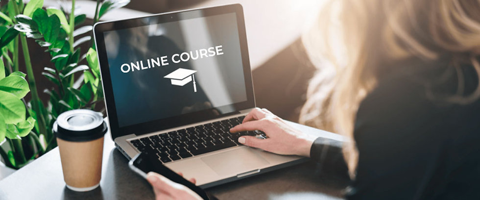 Free-online-courses_Feature-5.jpeg