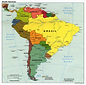 Map-of-South-America-showing-Guyanas-Location-Source.png