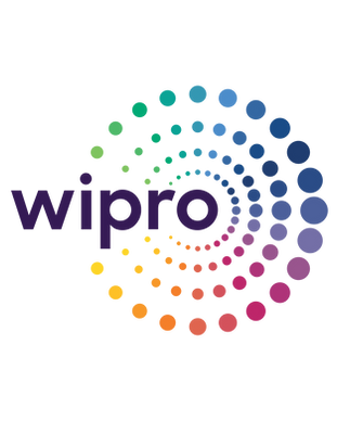 Wipro_Primary_Logo_Color_RGB.svg.png