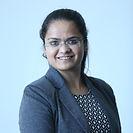 Tester Journey - Neha Shah