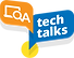 QA-talks-logo-13.png