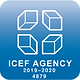 ICEF Logo.png