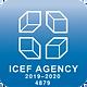 ICEF Logo.png