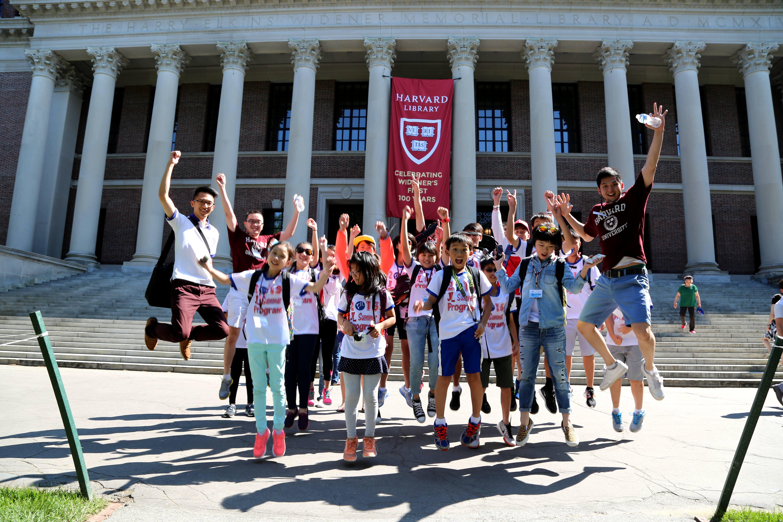 Harvard_library_è·³
