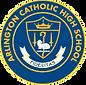 school logo 04.png
