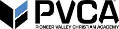 school logo 06.png