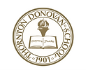 school logo 02.png