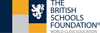 tbsf-logo-registered-web_1.png