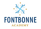 school logo 03.png
